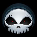 L'avatar di Smervino
