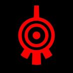 Avatar de XANA1106