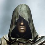 L'avatar di AMTBUCIOS