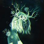 Avatar de Myragex