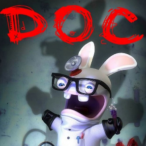 Avatar von Doc.LAZARUS
