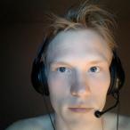 Anton_Tutmin's Avatar