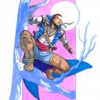 Avatar von claudiaca80