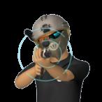 Hunt3rKill3r2's Avatar