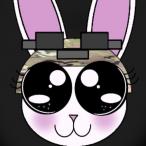 Avatar von RabbitRagueWOLF