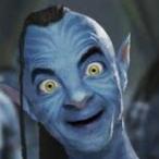 Avatar von Thanatos_CH