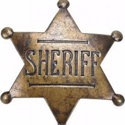 BB4L-Sherifen