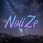 Avatar von NoiiZe.PTS