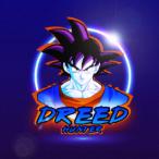L'avatar di DreedHunter.INS
