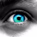 illformed's Avatar