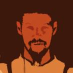 Avatar von ShynPlays
