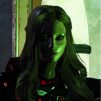 DarkStar_AUT's Avatar