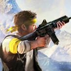 G_IDLE87's Avatar