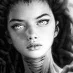 Avatar de FussyOwl