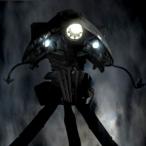 Avatar de BDG_fiderwolf
