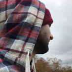 L'avatar di Crrazyjoker