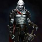 Avatar de ArKorrigan