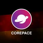 Avatar von Corepace.ZETOS