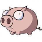 Qc-Pork_CHOP's Avatar
