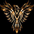 Avatar von Phoenixx..