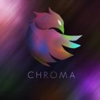 Avatar de Chroma_ZikArrow