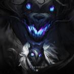 Dredkin.'s Avatar