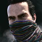 L'avatar di NSA-JhonMitcell