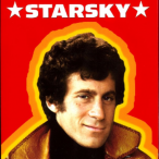Starsky-----'s Avatar