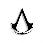 Avatar de Takruteteki