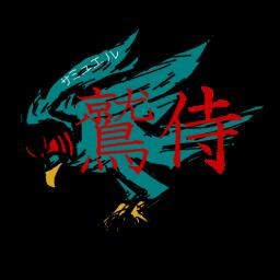 AquilaSamurai95