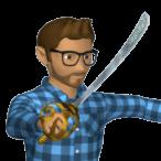 L'avatar di garlik300