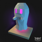 Avatar de SeTeComPlicaBro