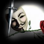L'avatar di JosephITA