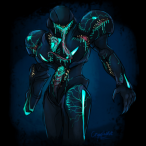 Gravemind01's Avatar