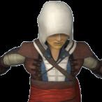 L'avatar di Kyuuifallenz
