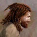 Ubi-Thorlof's Avatar