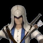Avatar von TheAnnoLP
