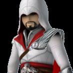 L'avatar di Kiashaal