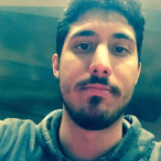 L'avatar di LukBlack
