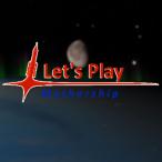 xXKSP_PlayerXx's Avatar