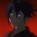 L'avatar di Ex.HPV.Yato