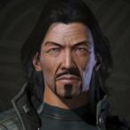 Avatar von J.Hasamura