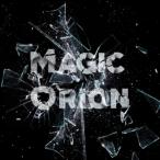 L'avatar di IPP-MagicOrion