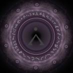 Whix_Uthred's Avatar