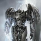Avatar de meldryn09