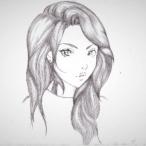 ColdjewelDR's Avatar