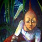 Avatar von Stritzibua