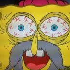 Avatar von SchnurrbartBert