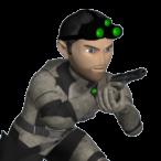 blkspdr's Avatar