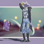 Aperture_System's Avatar
